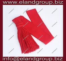 Red Sash The World U0027s Best Photos Of Red And Sash Flickr Hive Mind