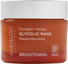 pumpkin mask pumpkin honey glycolic mask ulta beauty