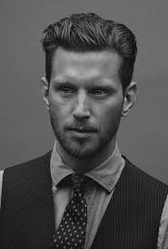 vaughn hair products 66 best men s hairstyles images on pinterest man s hairstyle