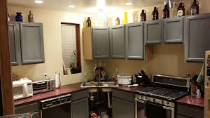 kitchen cabinet affirmative kitchen cabinets lowes