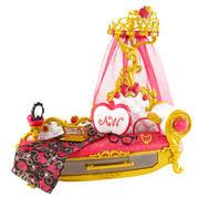 after high dolls names after high dolls toys shop fairytale fashion dolls