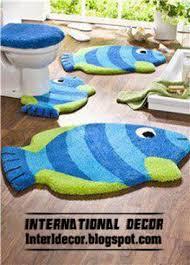 Modern Bathroom Rug 10 Modern Bathroom Rug Sets Baths Rug Sets Models Colors
