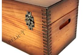 wood gifts for him gifts design ideas cool carved customized koa oak wood gifts for