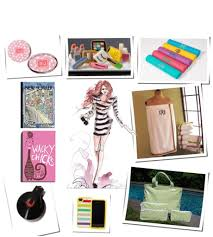 best birthday gifts for 10 best birthday gift ideas for paperblog