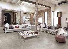 Wohnzimmer Design Bilder Design Industrial Wohnzimmer Home Design Ideen