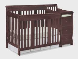 Baby Cribs With Changing Table Attached Black Baby Cribs With Changing Table Attached Baby Bed Baby