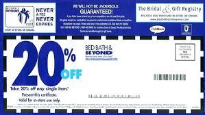 canadian wedding registry bed bath beyond wedding registry tzface