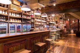 Old Blind Dog Irish Pub 50 States Series Irish Pubs Worth Traveling For The Flipkey Blog