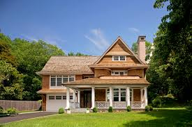 shingle style cottages mianus river shingle style u2014 mockler taylor architects llc