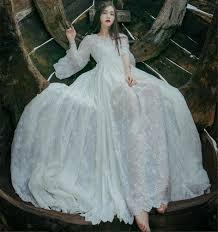 white lace maxi dress plus size cotton dressesor women petite