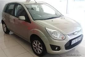 Cars In Port Elizabeth Ford For Sale In Port Elizabeth Used Cars On Autodealer Co Za