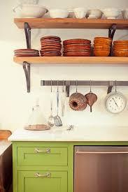 Open Cabinet Kitchen Ideas Open Kitchen Shelving Ideas 82 Enchanting Ideas With Open Kitchen