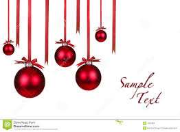 uncategorized ornament png hanging ornaments from