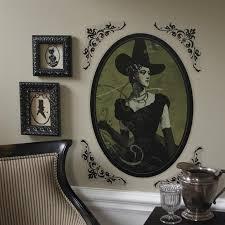 Vintage Halloween Decorations Chronically Vintage Vintage Halloween Countdown Part One