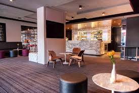 corporate venues melbourne hcs