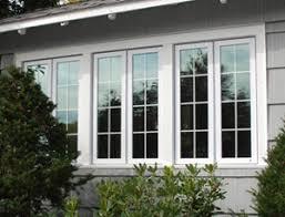 Large Awning Windows Vinyl Casement Windows Replacement Casement Windows