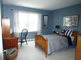 toddler boy bedroom themes little boy room themes joomla planet