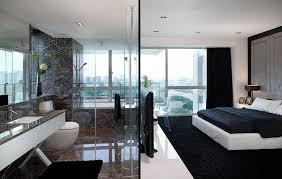 condominium interior design bathroom condo bedroom u0026 bathroom
