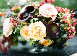 art deco wedding inspiration em the gem