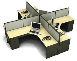 Office Desk Workstation Sofa Design Office Design Workstation Desk Map L