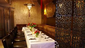 Ottoman Palace Cuisine by Kazan Restaurant U2013 Turkish Restaurant Victoria Turkish Cuisine