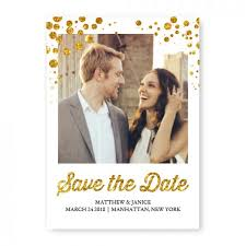 1 save the date wedding cards