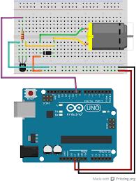 sik guide arduino makerhealth