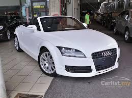 2011 audi tt for sale audi tt 2011 s tfsi quattro 2 0 in kuala lumpur automatic coupe