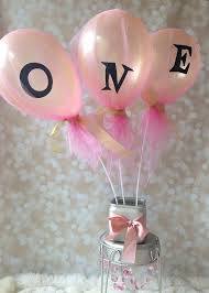personalized balloons decoration balloon decor balloon