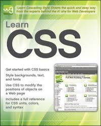 css tutorial w3schools pdf the first blog learn css with w3schools pdf free download