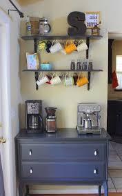 commode de cuisine une commode dans la cuisine paperblog