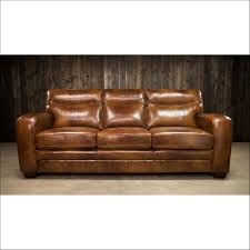 Sprintz Sofas Furniture Furniture Stores In Nashville Tn Furniture Stores