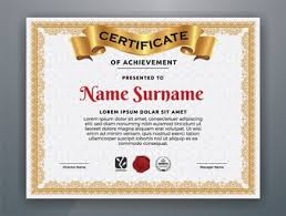 christening certificate template certificate border vectors photos and psd files free download