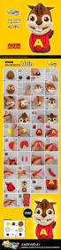 craft projects jumping clay the kids activity u0026 educational