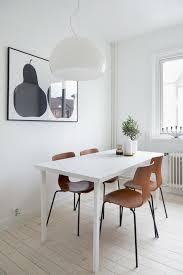 scandinavian set u2013 60 interior design ideas for scandinavian