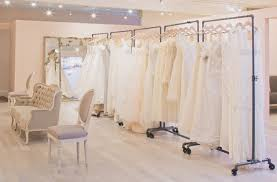 Wedding Dress Shop Lovely Bridal Shop Los Angeles Green Wedding Shoes Weddings