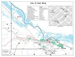 Minnesota Map Map Of Minnesota Map City Of Ashby Minnesota Minnesota County