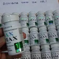 vimax asli obat pembesar penis original beli 2 bonus 1