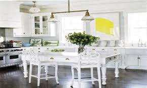 white kitchen table white kitchen island table antique farmhouse