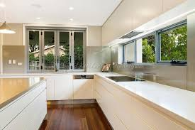 custom joinery in sydney putney project