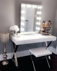 coiffeuse pour chambre coiffeuse meuble design cheap with coiffeuse design pour chambre