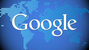 Maps Timeline Google Maps Timeline User Friendly Location History