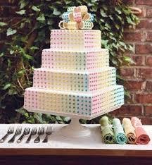 professional cakes cake wrecks home sunday wedding cakes