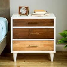 Dressers And Nightstands For Sale Nightstands U0026 Bedside Tables Shop The Best Deals For Nov 2017