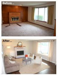 how to paint wood paneling wood paneling painted white by white wood panel paneling panelling