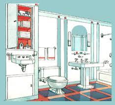 Add Bathroom To Basement Cost - bathroom add bathroom amazing on and how to a your basement 7 add