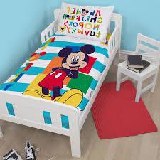 Toddler Bed Set Target Target Toddler Bed In Gracious Camo Bedding Sets Bed Frame
