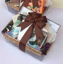 gift basket wrapping creative gift baskets gift elements singapore