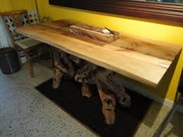 how to build a tabletop jump out of wood discover woodworking