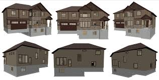 100 home design 3d 2 story 100 simple 4 bedroom house plans